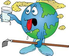 Essays on environment pollution